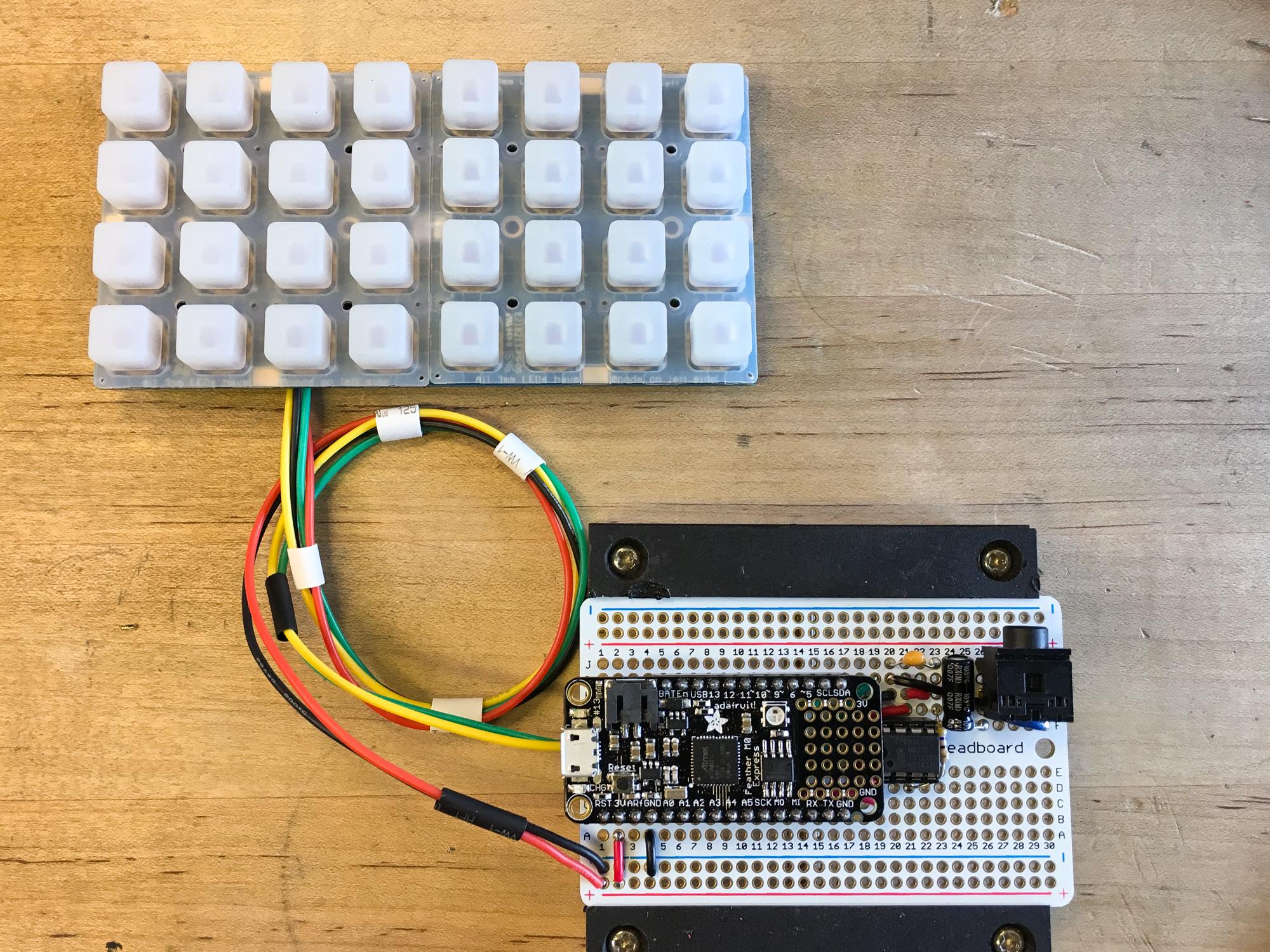 microcontrollers_IMG_1928_2k.jpg