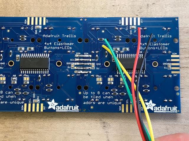 microcontrollers_IMG_1876_2k.jpg