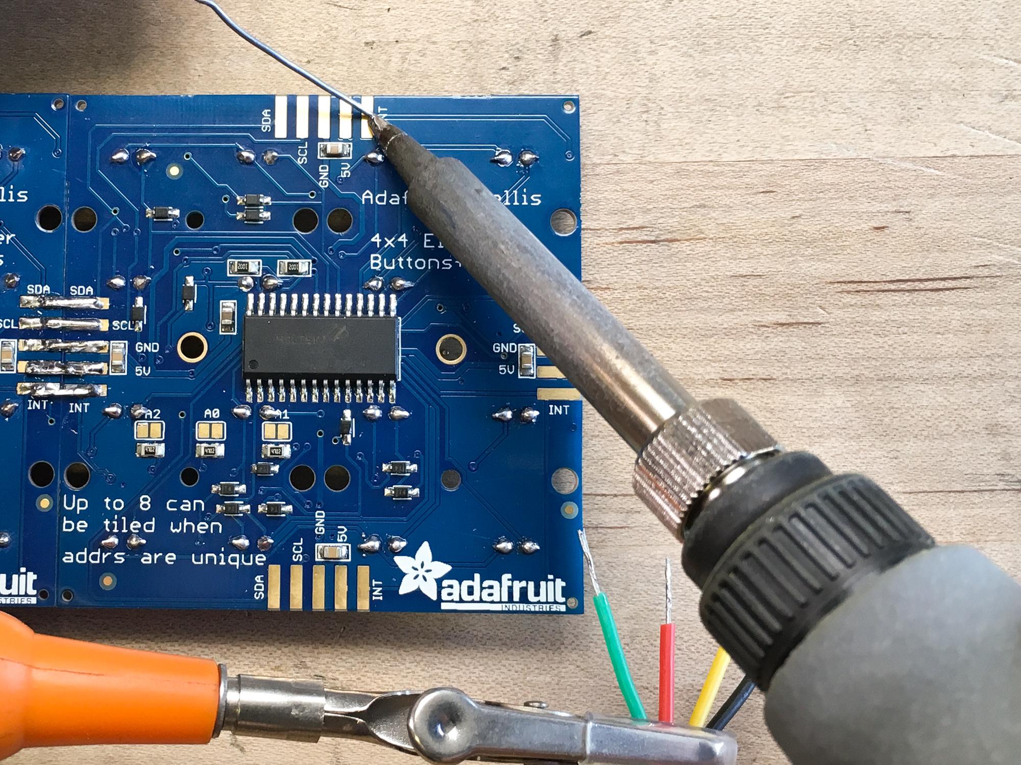 microcontrollers_IMG_1882_2k.jpg