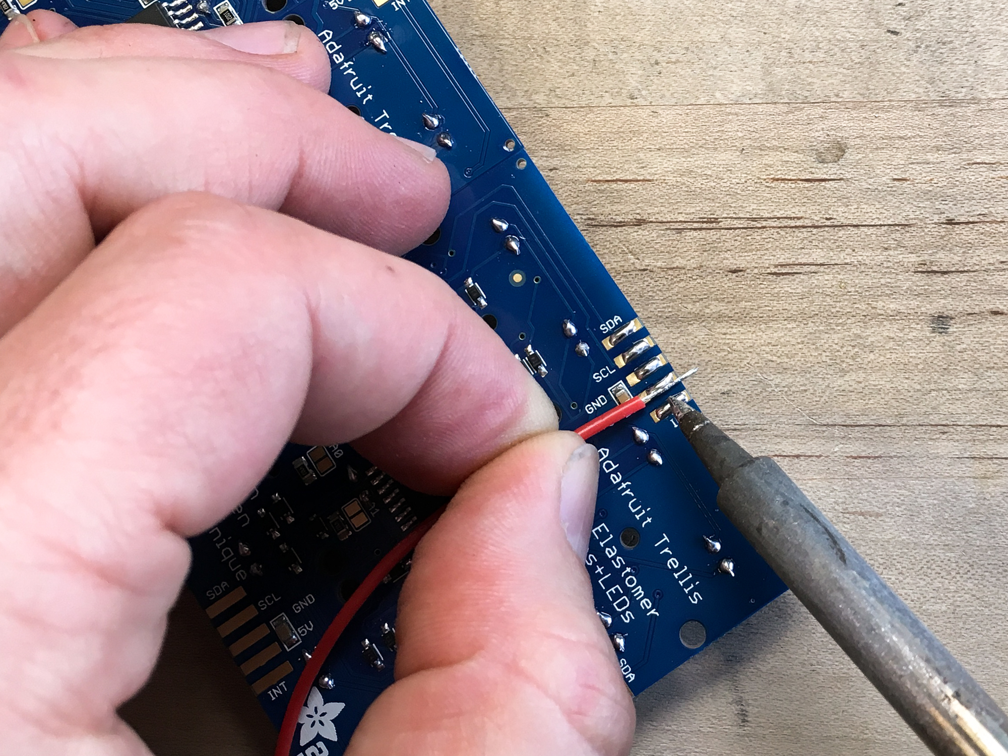 microcontrollers_IMG_1884_2k.jpg
