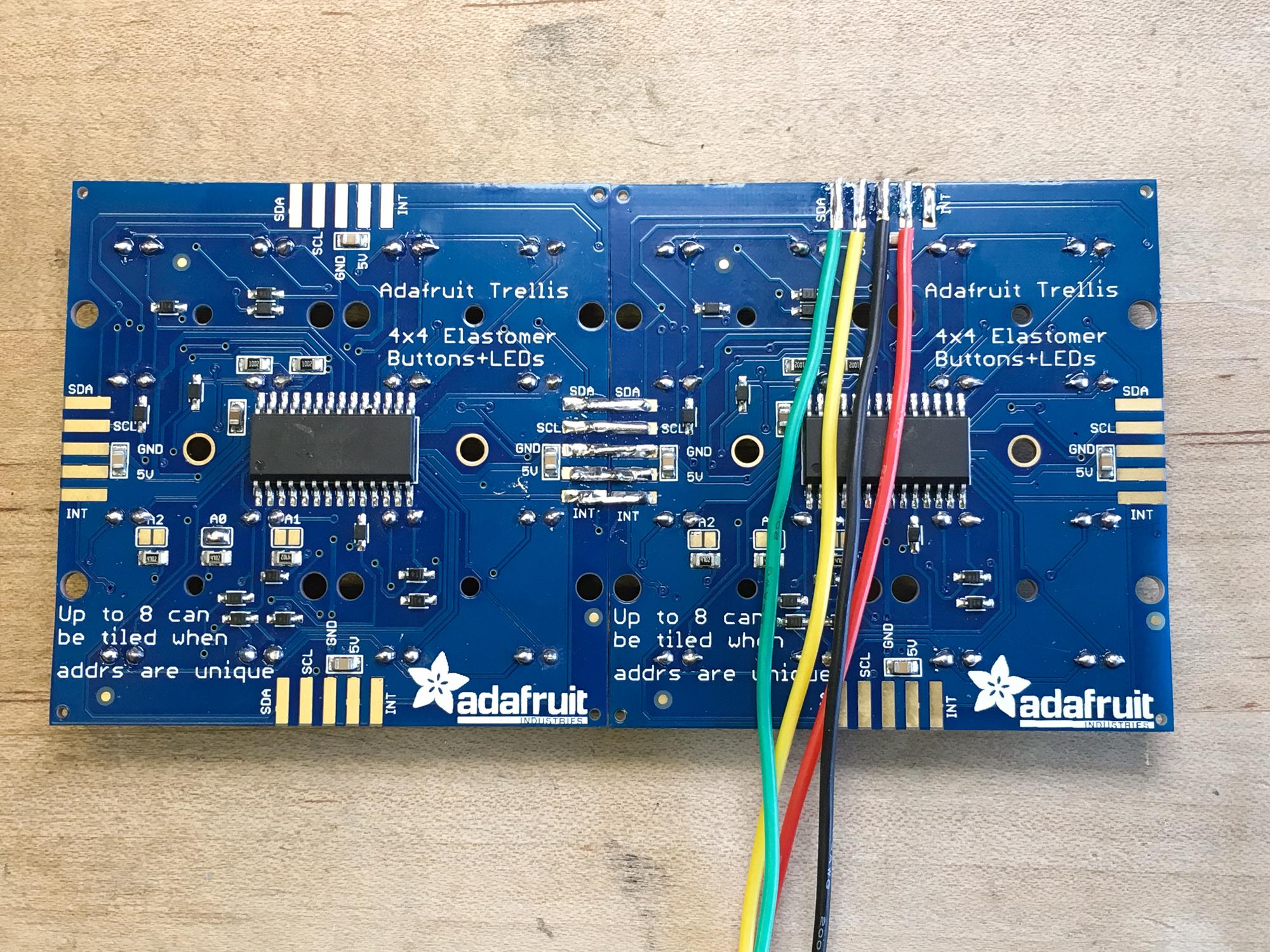 microcontrollers_IMG_1897_2k.jpg