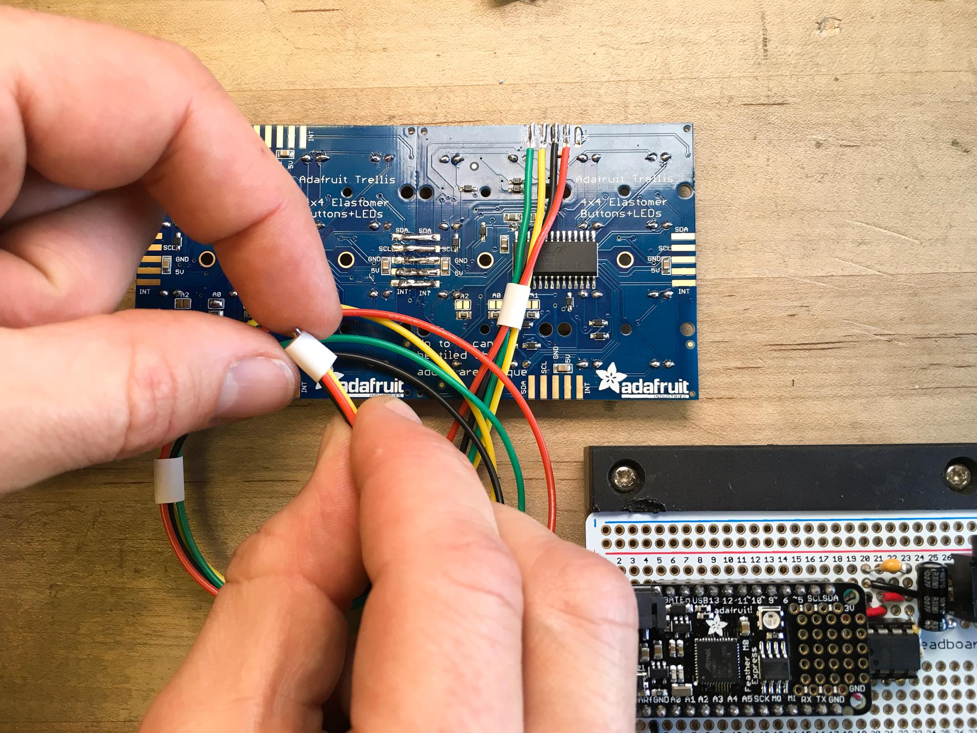 microcontrollers_IMG_1911_2k.jpg