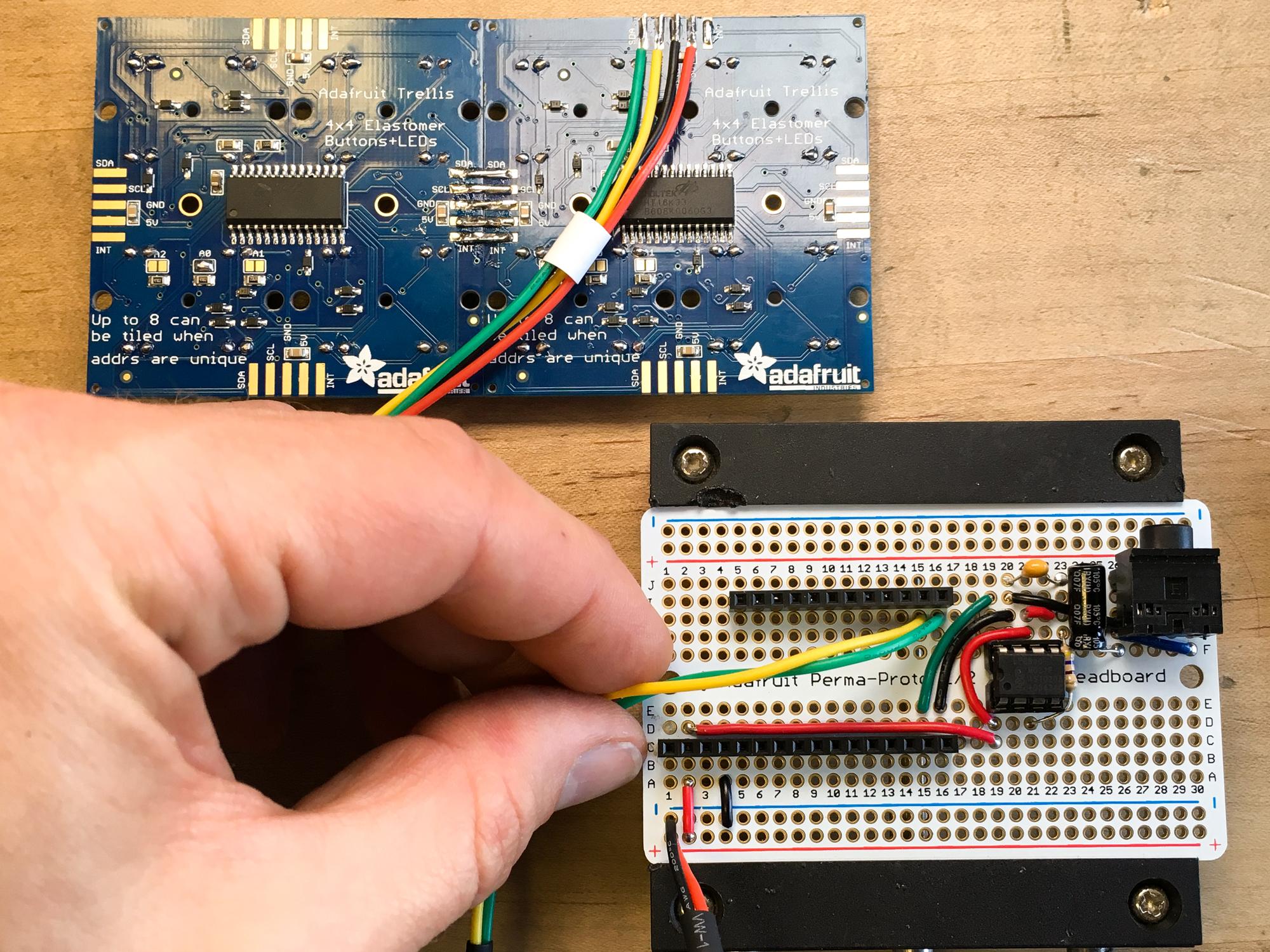 microcontrollers_IMG_1916_2k.jpg