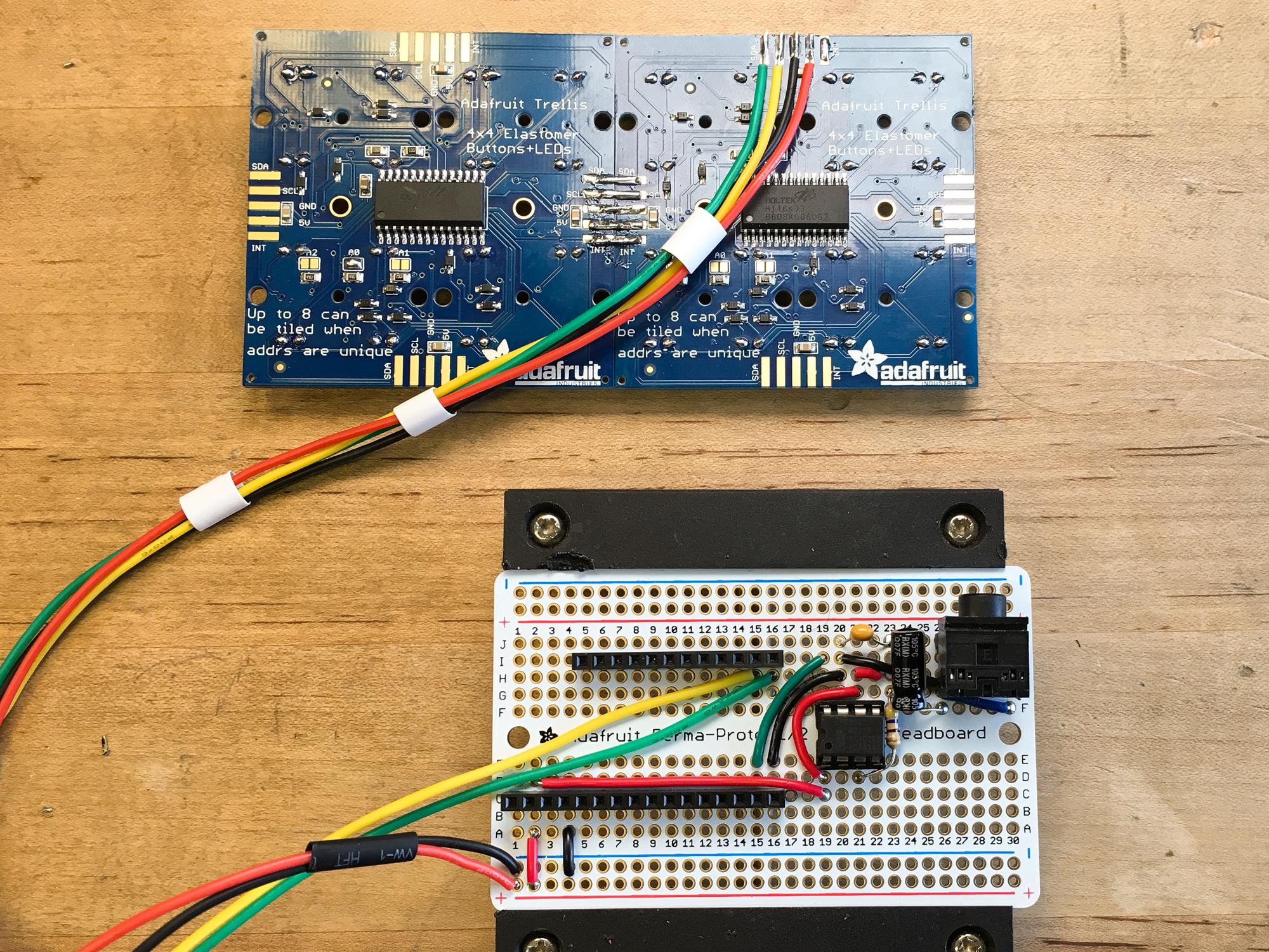 microcontrollers_IMG_1924_2k.jpg