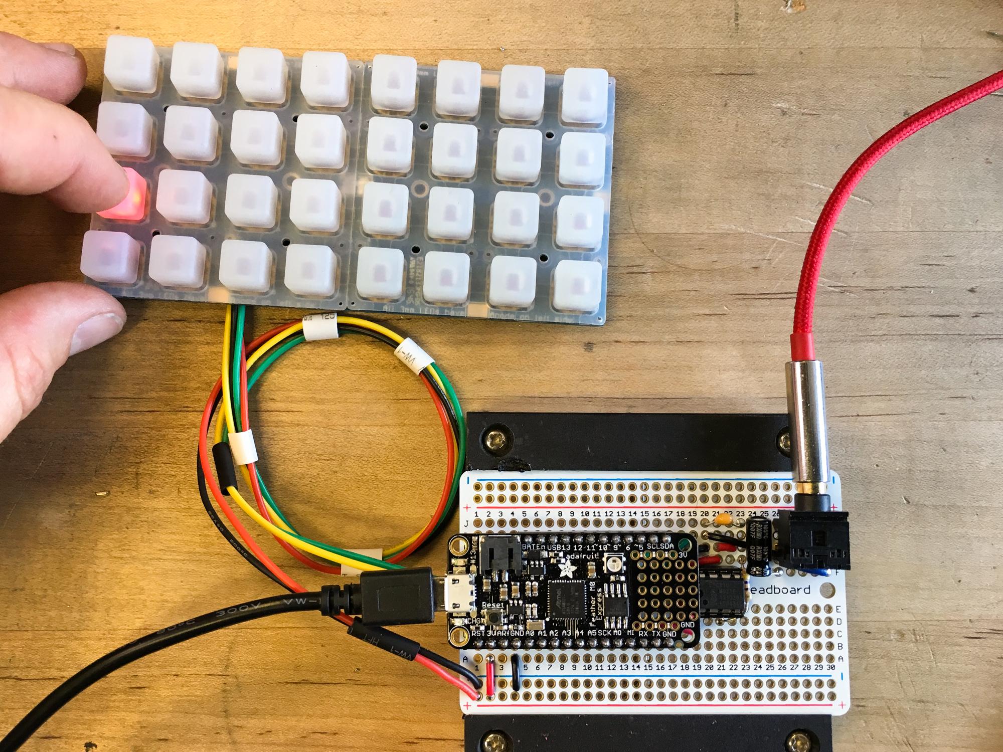 microcontrollers_IMG_1929_2k.jpg