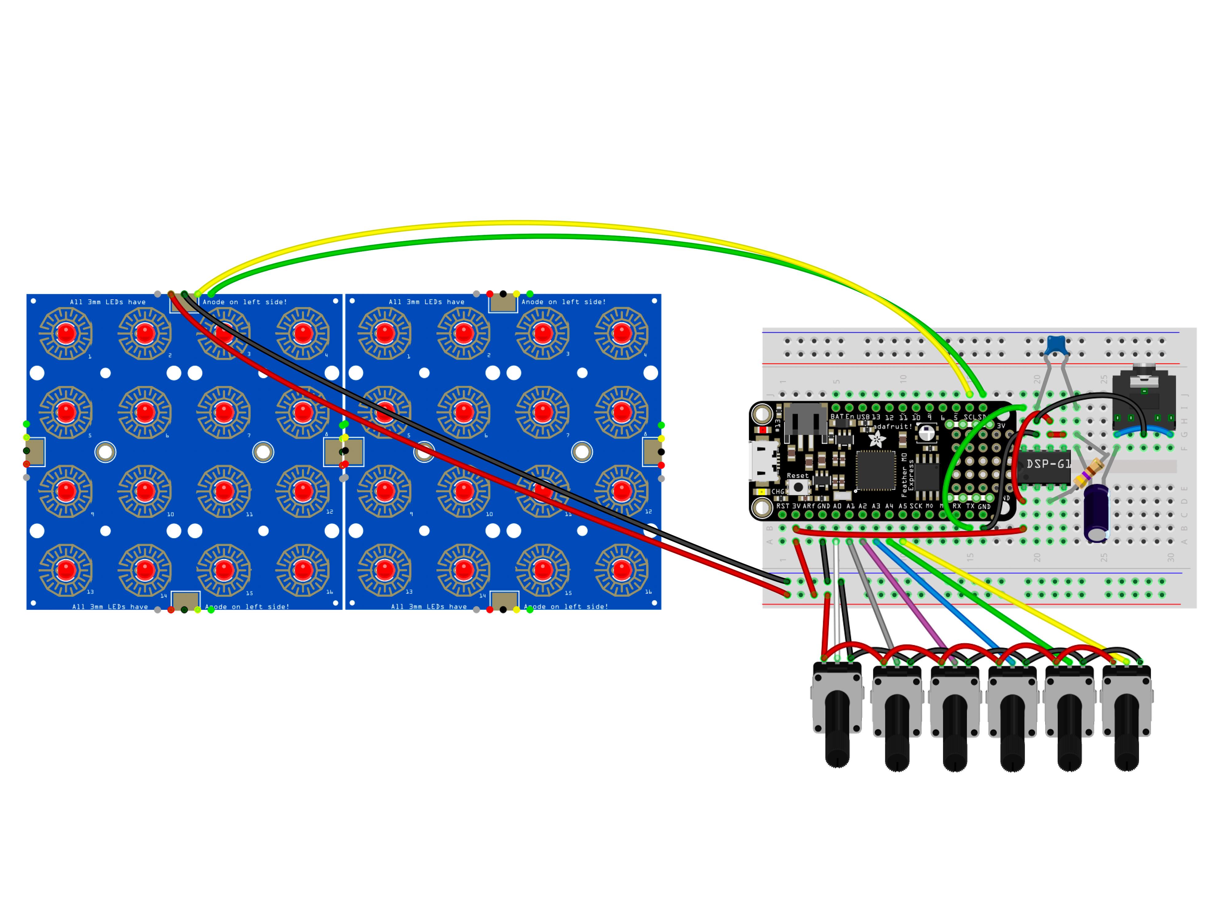 microcontrollers_diagram02.jpg