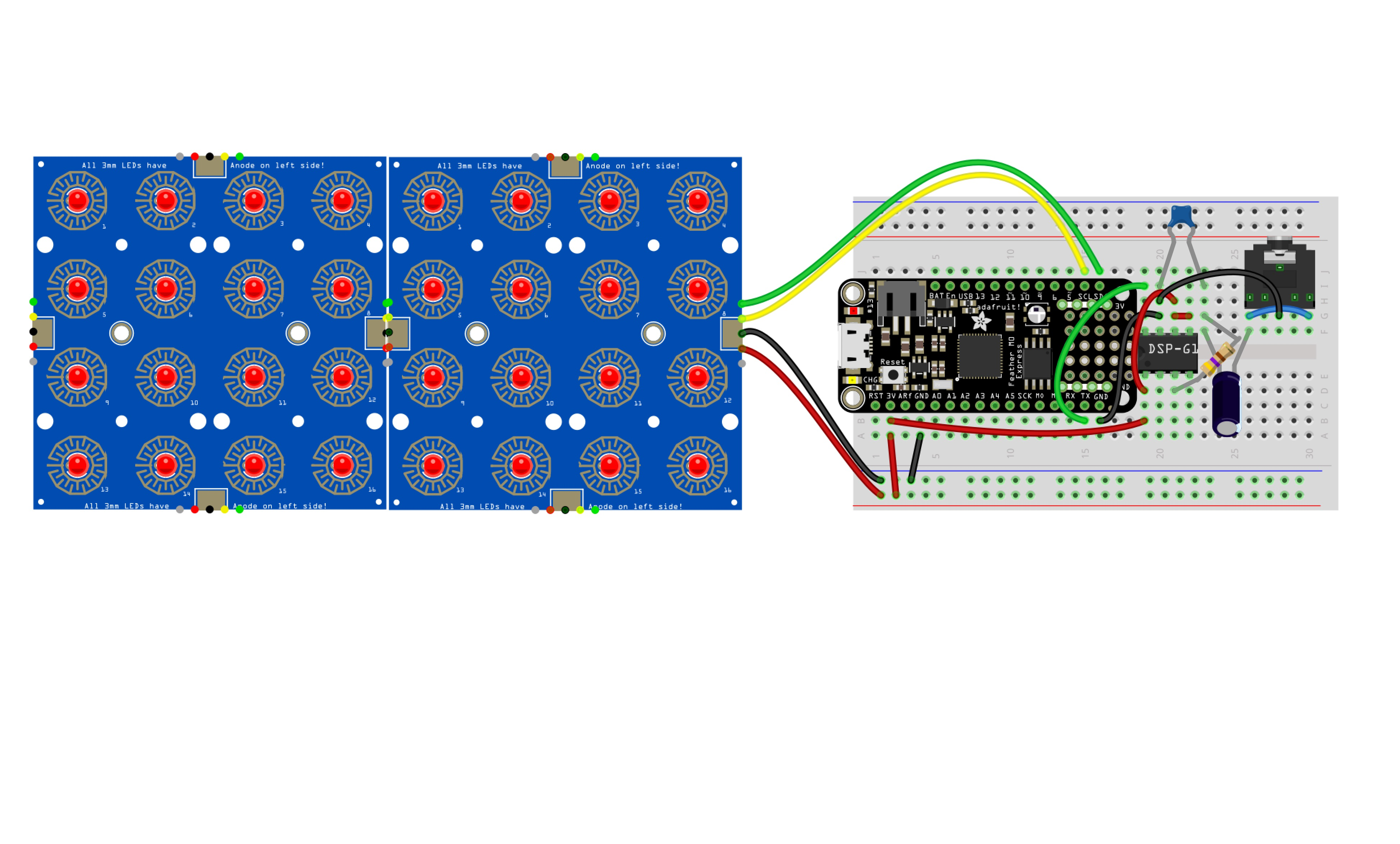 microcontrollers_Feather_Trellisx2_DSP-G1_SynthBB.jpg