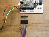 microcontrollers_IMG_1938_2k.jpg