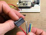 microcontrollers_IMG_1940_2k.jpg