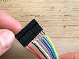 microcontrollers_IMG_1942_2k.jpg