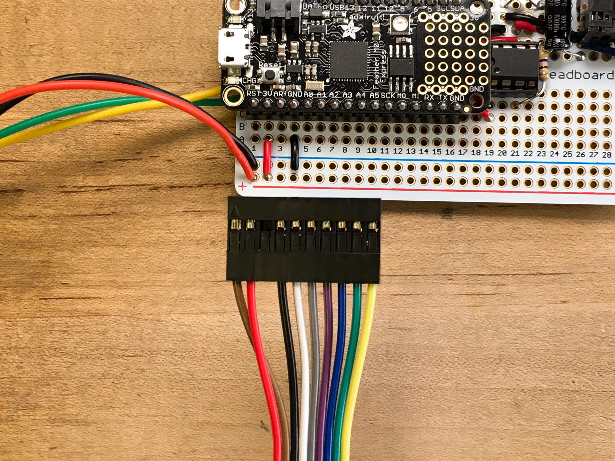 microcontrollers_IMG_1946_2k.jpg