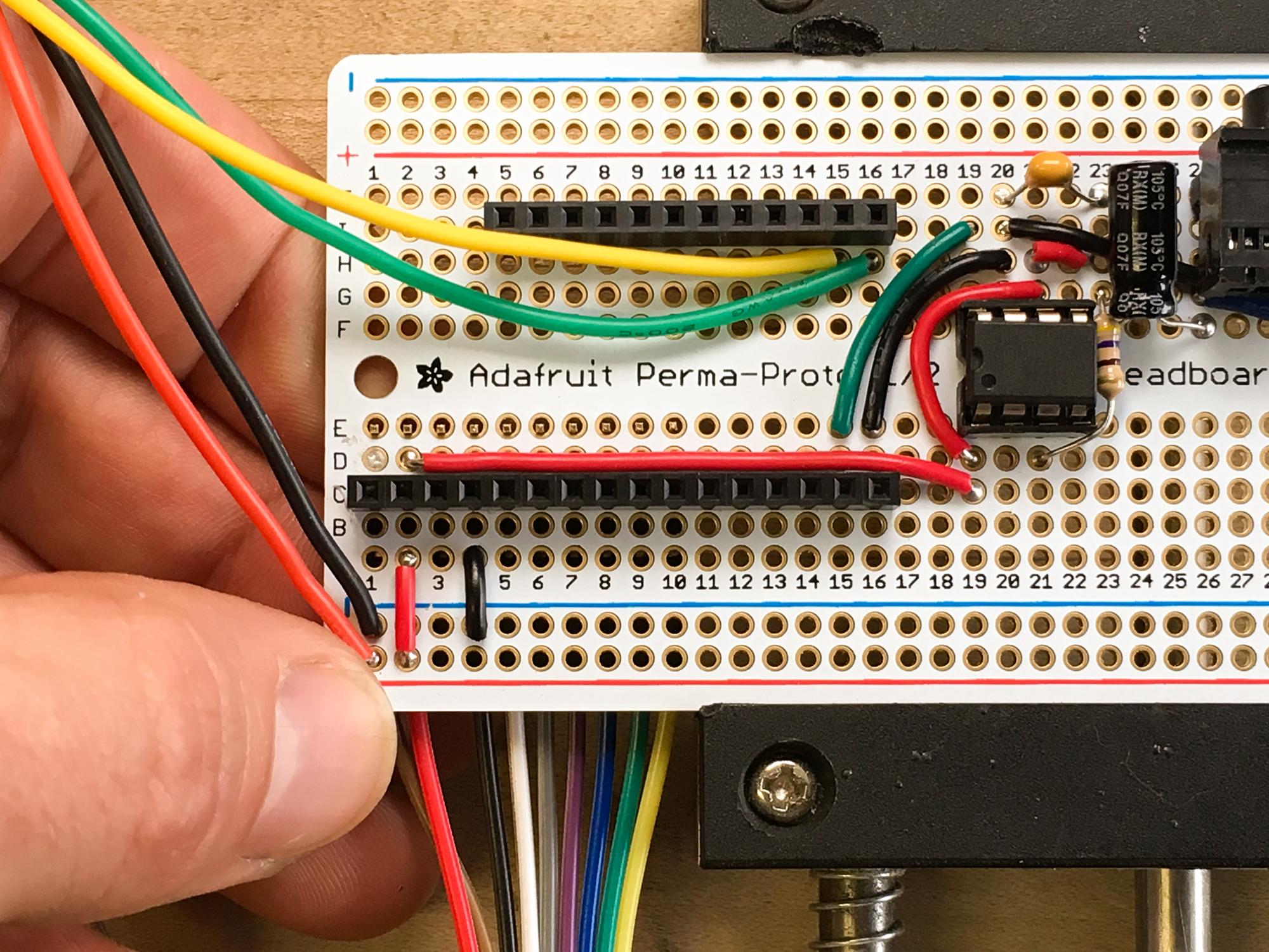 microcontrollers_IMG_1954_2k.jpg