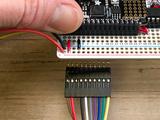 microcontrollers_IMG_1948_2k.jpg