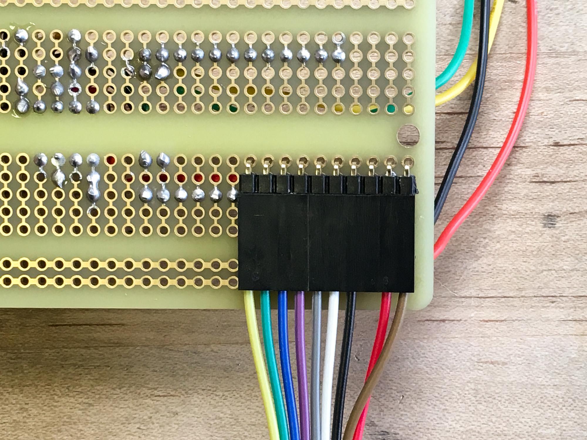 microcontrollers_IMG_1952_2k.jpg