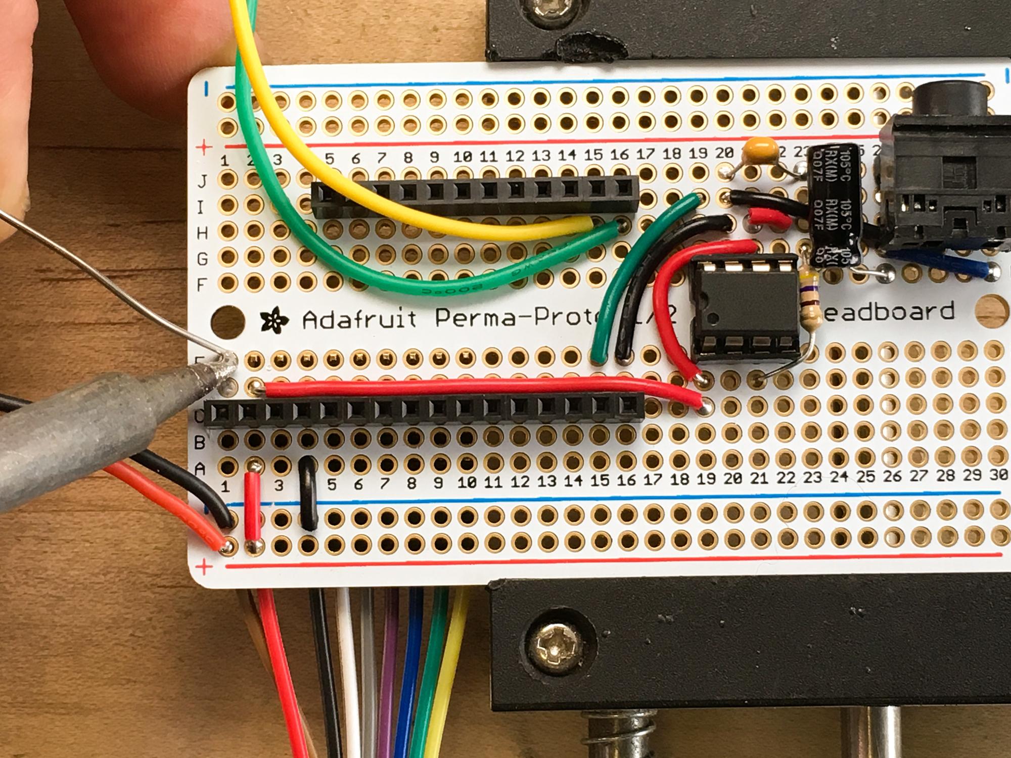 microcontrollers_IMG_1957_2k.jpg