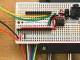 microcontrollers_IMG_1960_2k.jpg