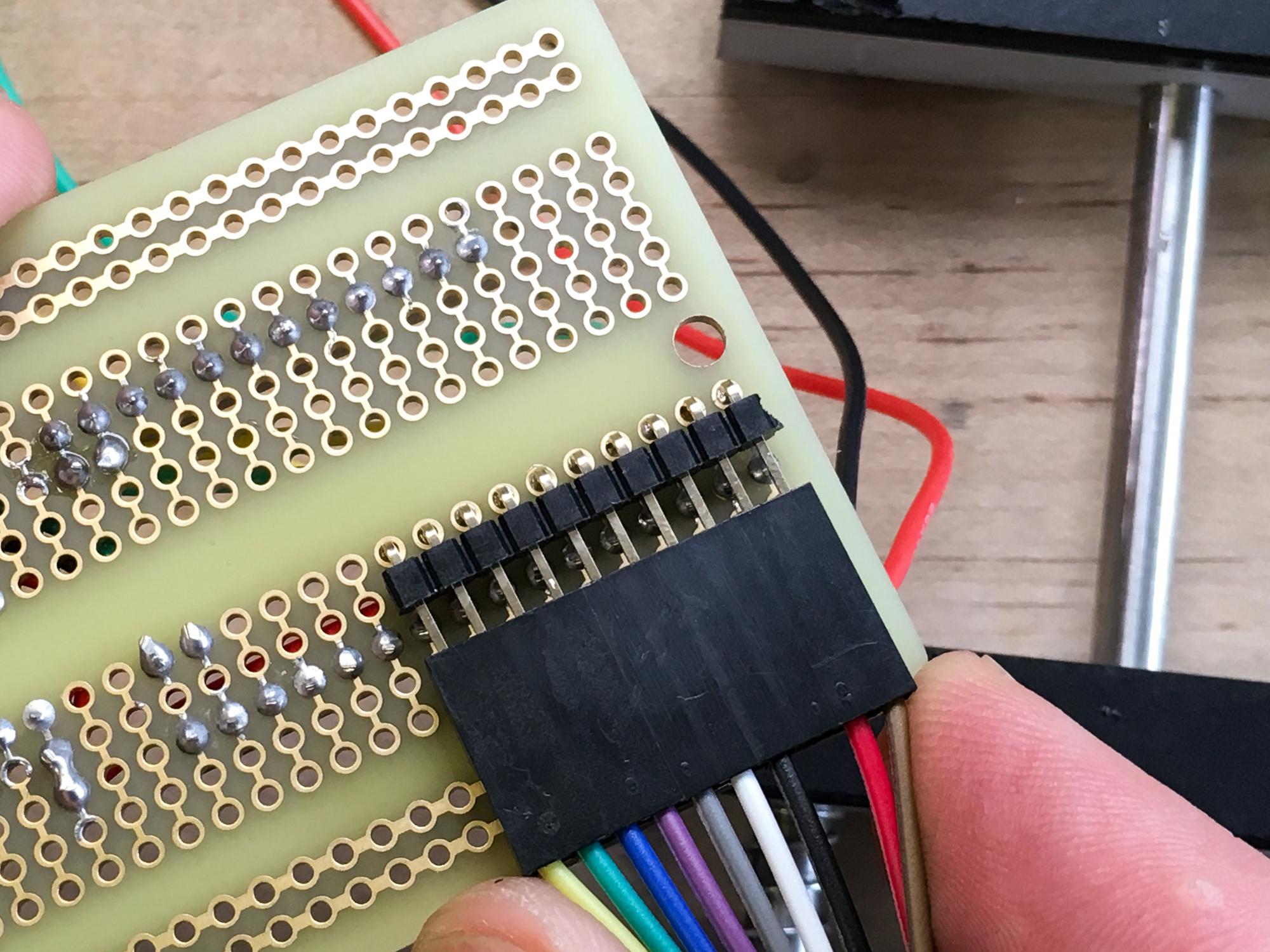 microcontrollers_IMG_1962_2k.jpg