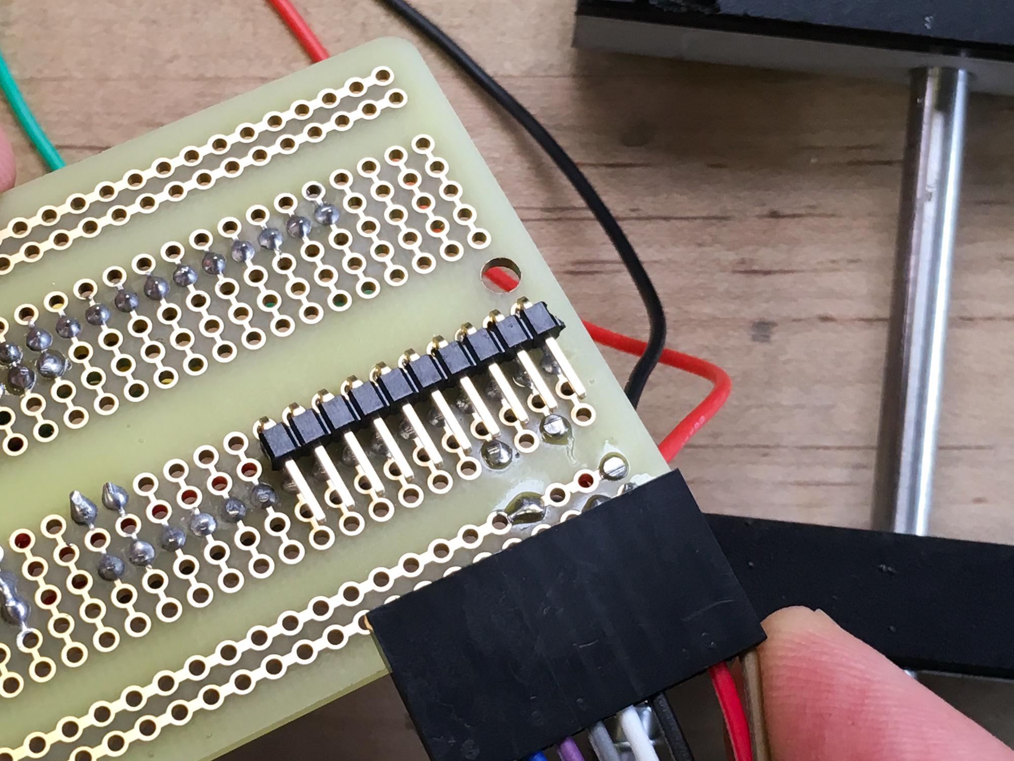 microcontrollers_IMG_1963_2k.jpg
