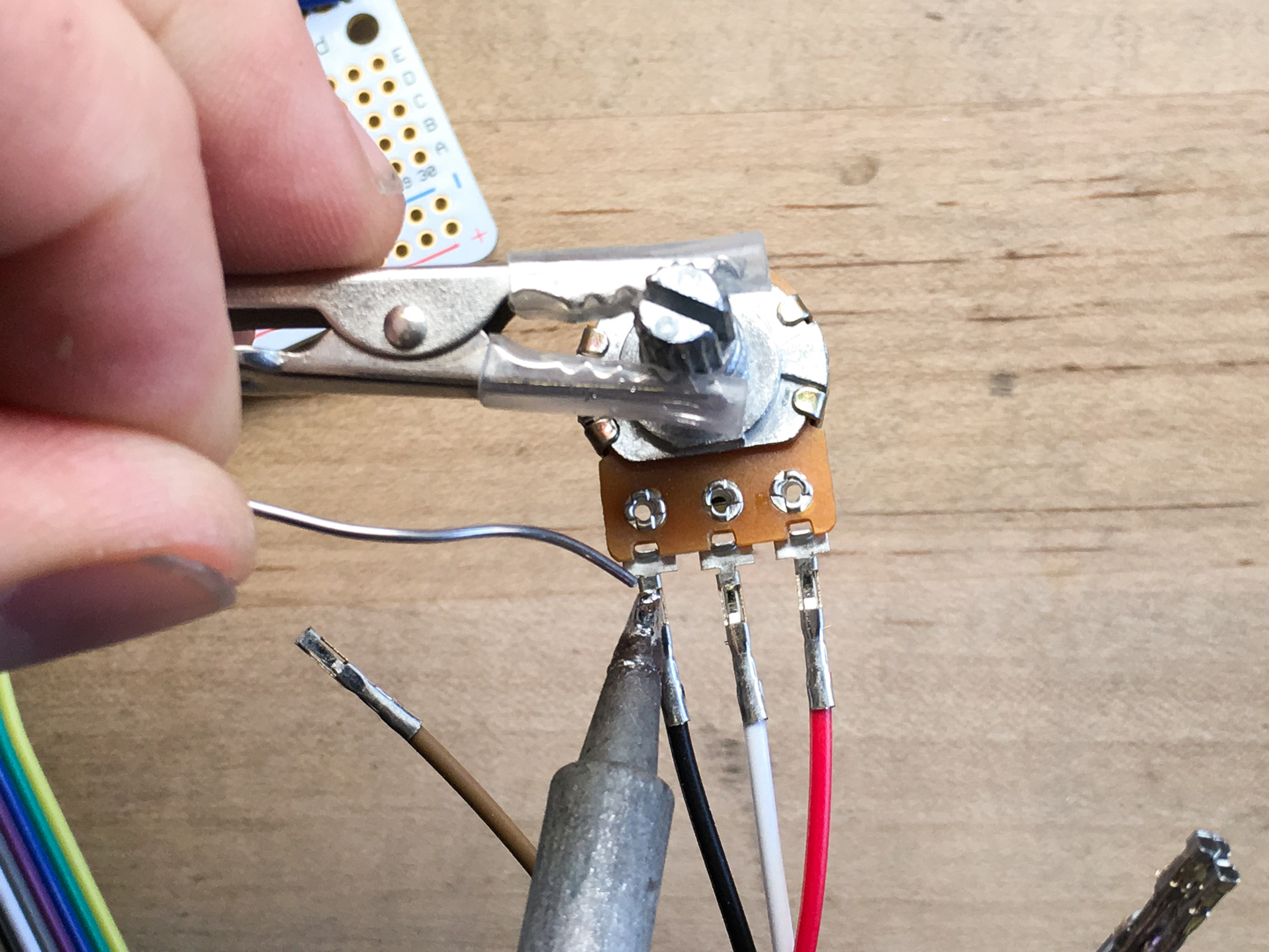 microcontrollers_IMG_1971_2k.jpg