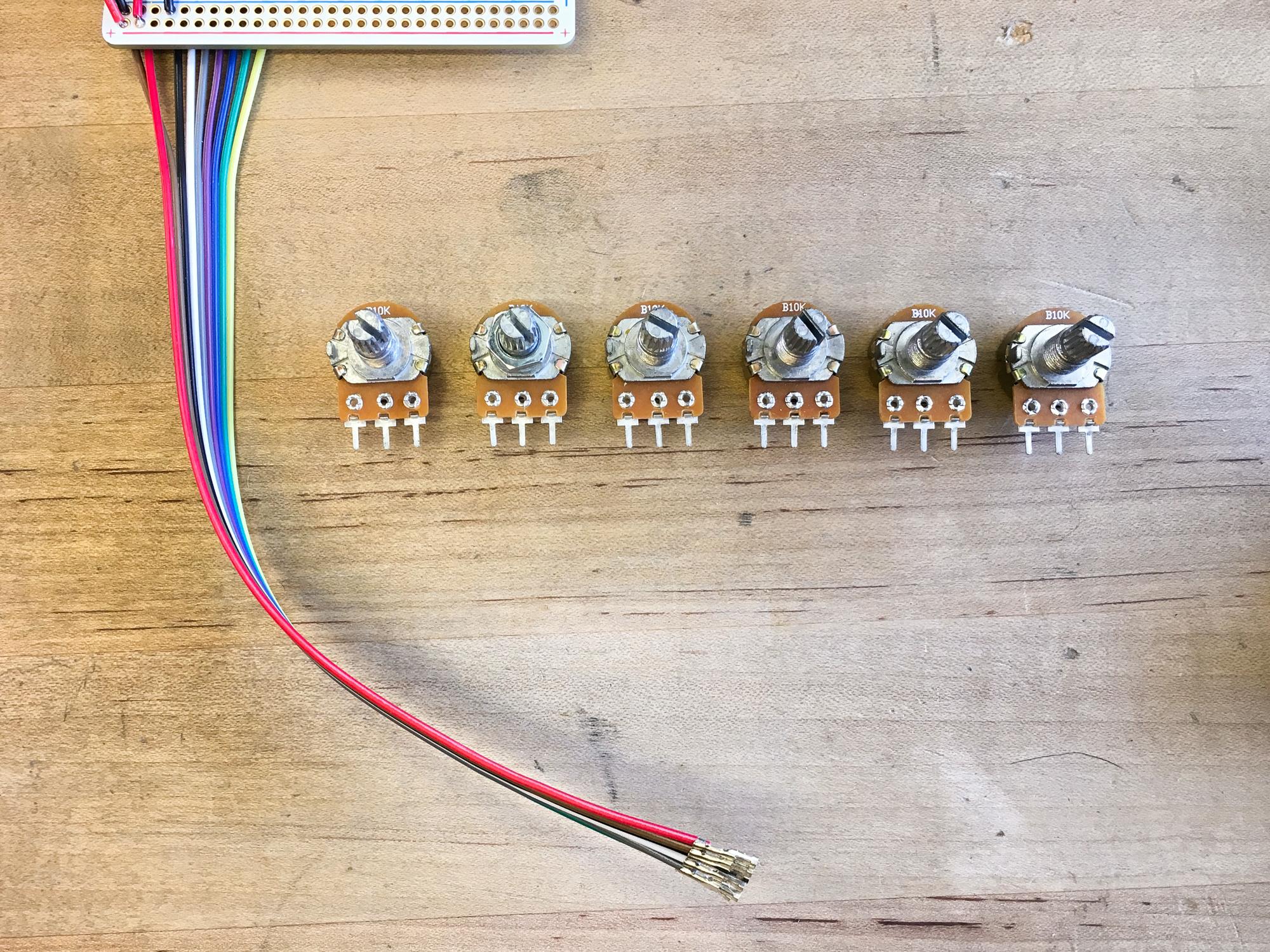 microcontrollers_IMG_1968_2k.jpg