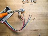 microcontrollers_IMG_1979_2k.jpg