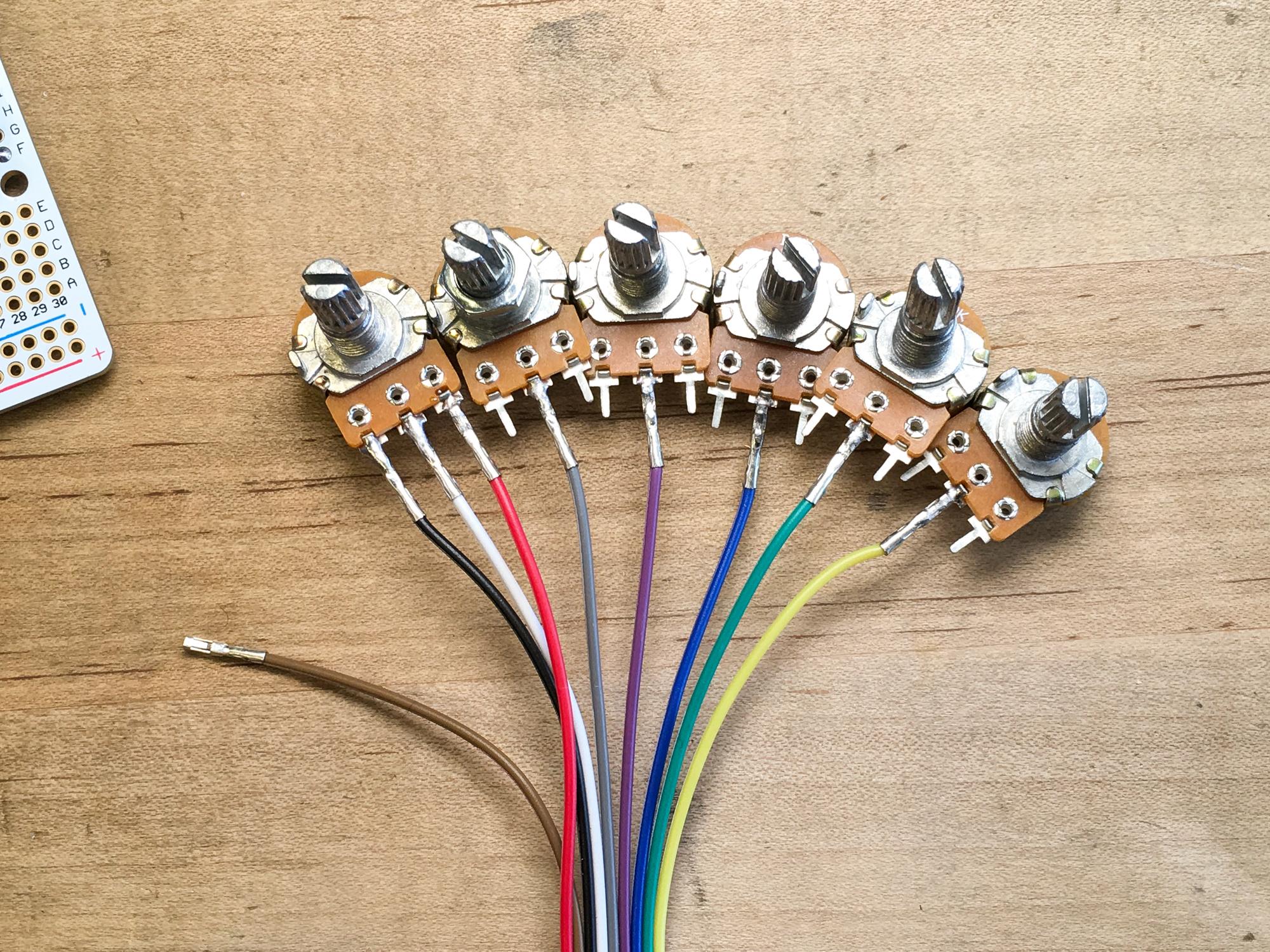 microcontrollers_IMG_1989_2k.jpg