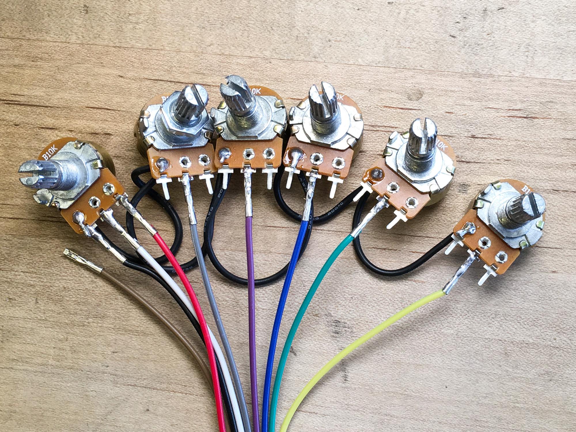 microcontrollers_IMG_2008_2k.jpg