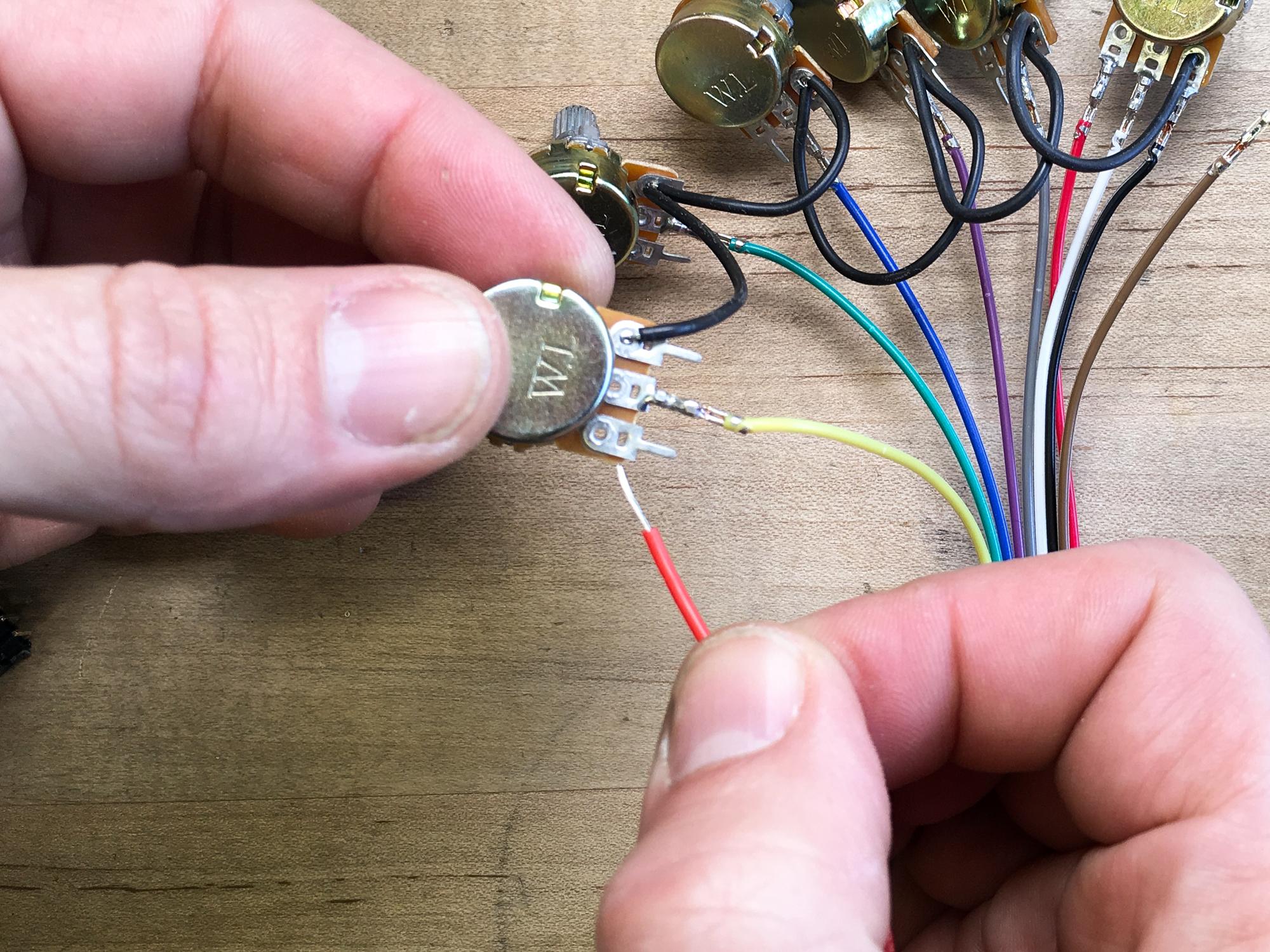 microcontrollers_IMG_2012_2k.jpg