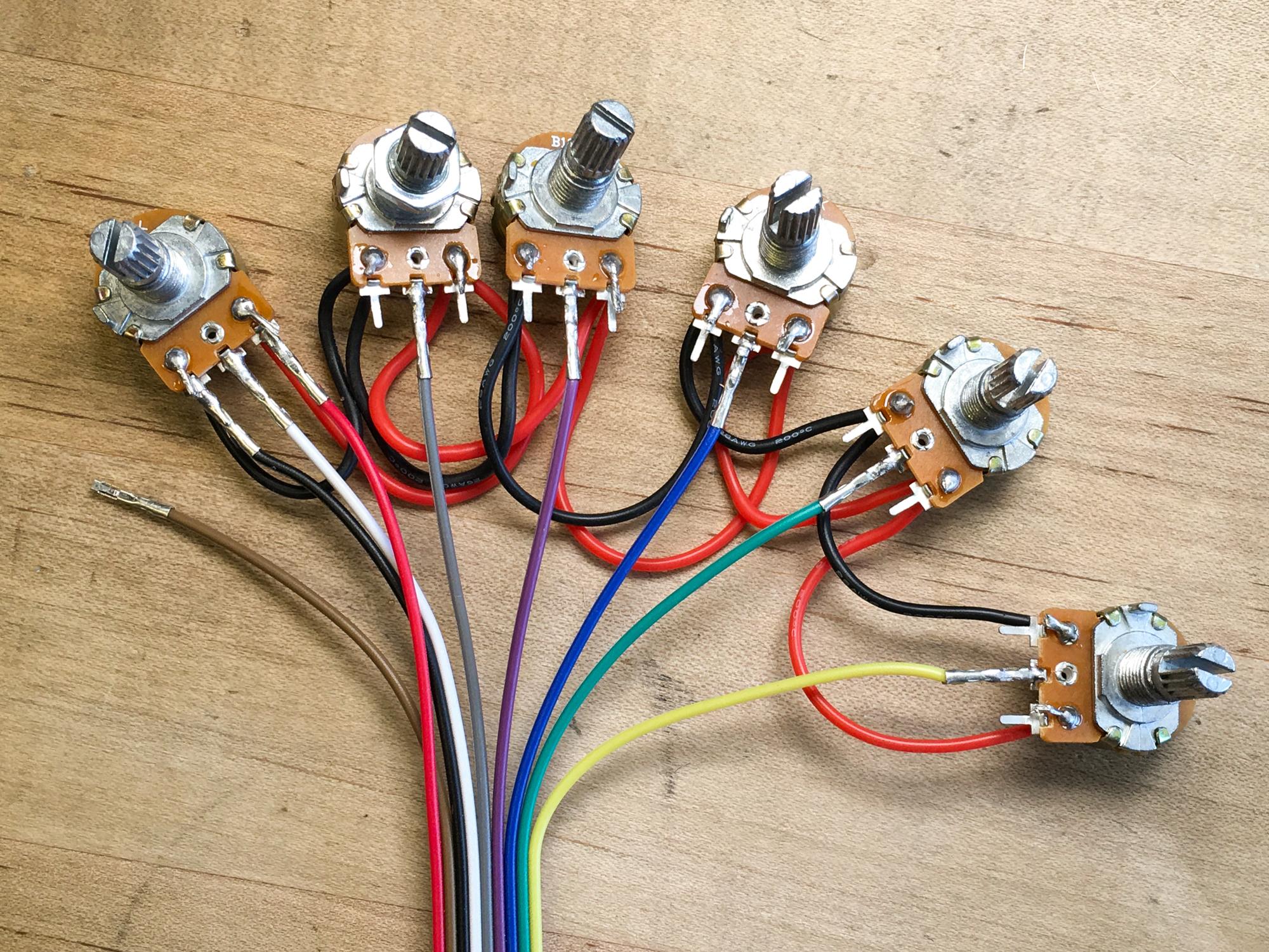microcontrollers_IMG_2034_2k.jpg
