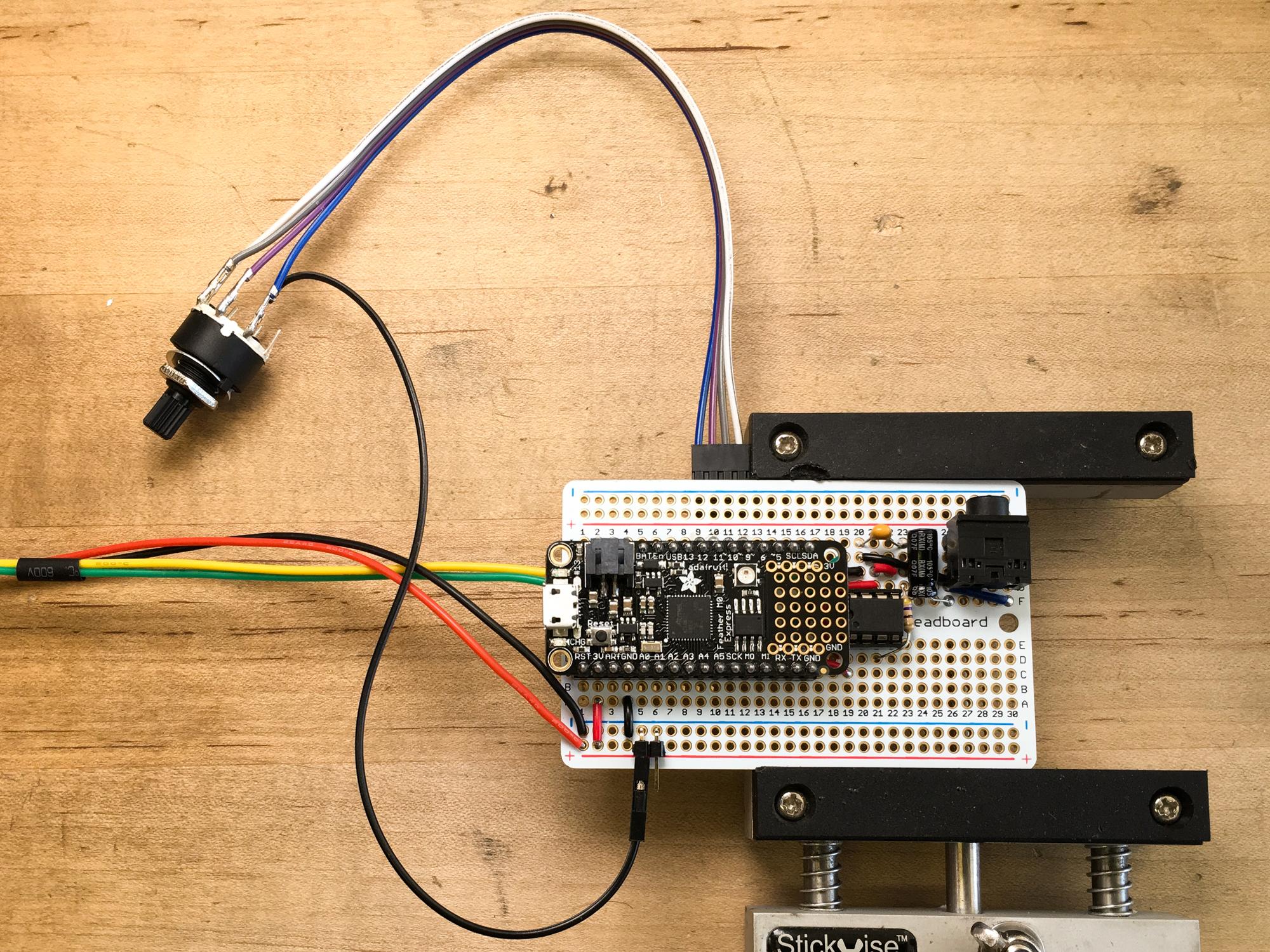 microcontrollers_IMG_2100_2k.jpg