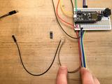 microcontrollers_IMG_2117_2k.jpg