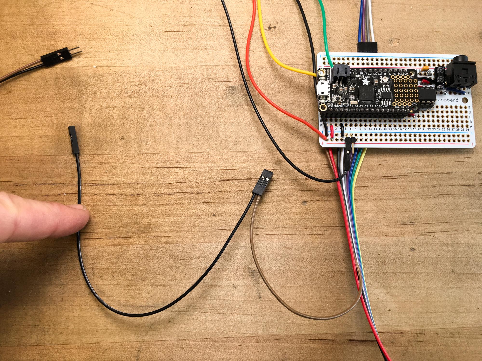 microcontrollers_IMG_2118_2k.jpg