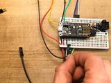 microcontrollers_IMG_2119_2k.jpg