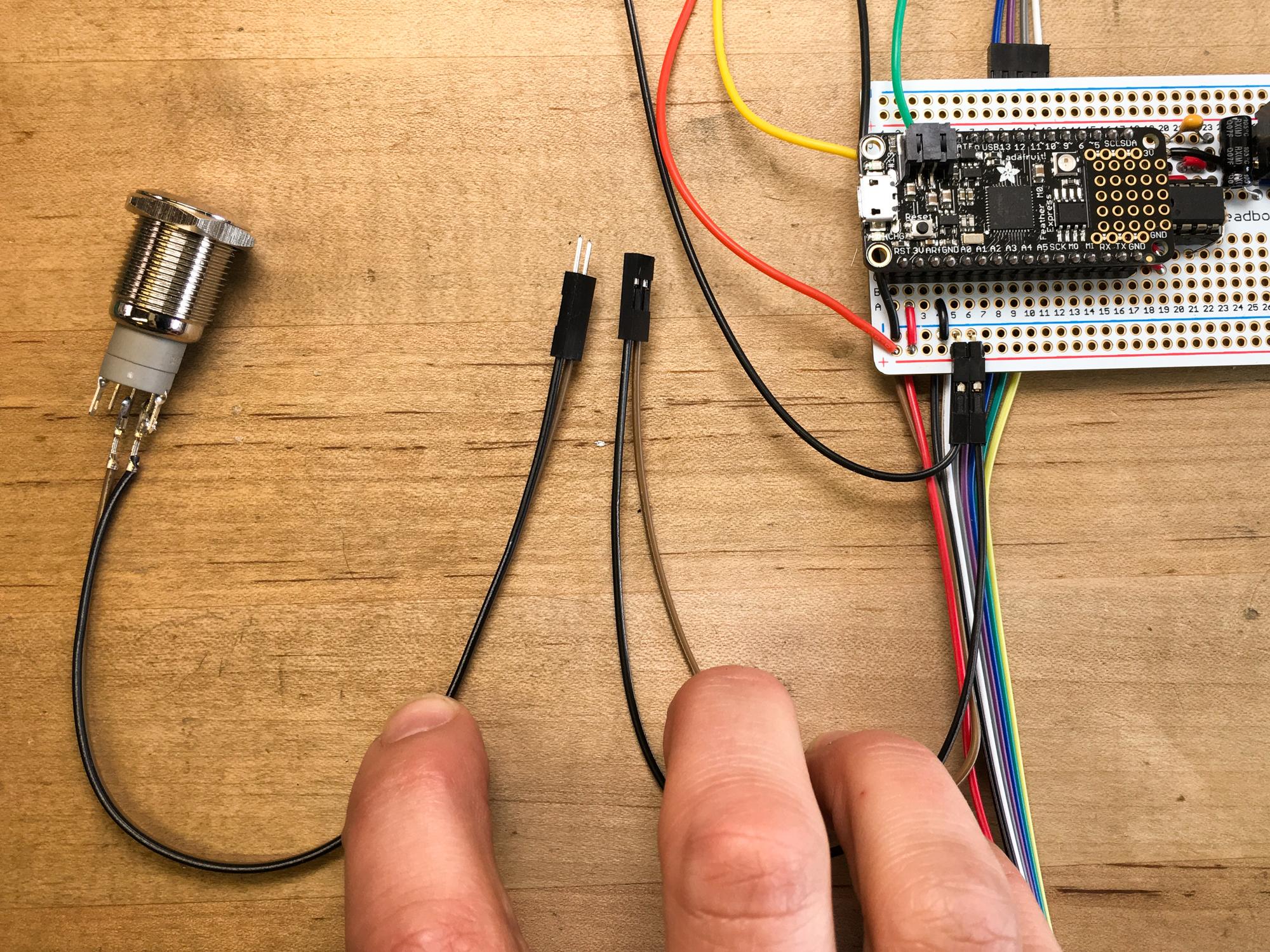 microcontrollers_IMG_2121_2k.jpg