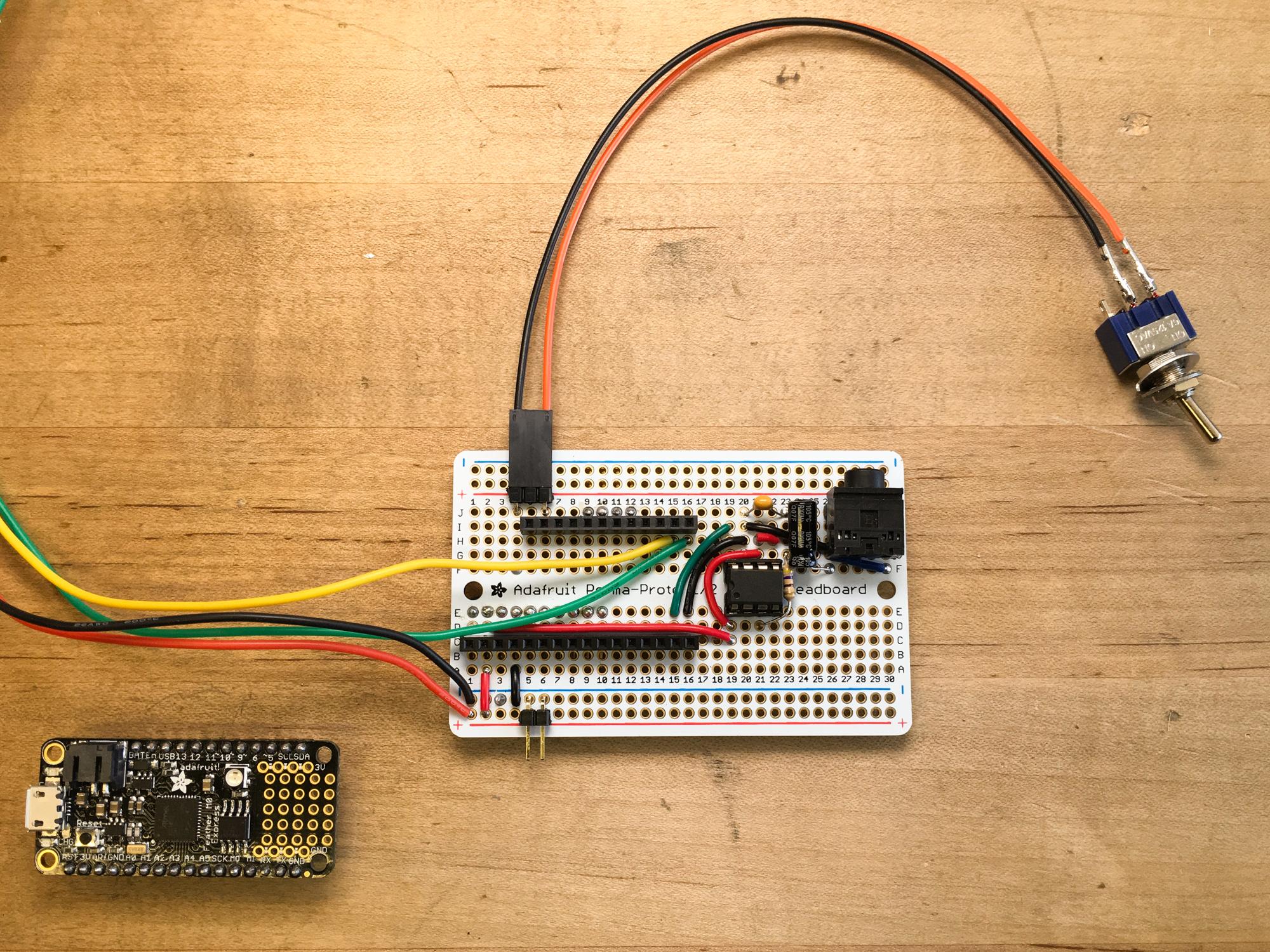 microcontrollers_IMG_2165_2k.jpg