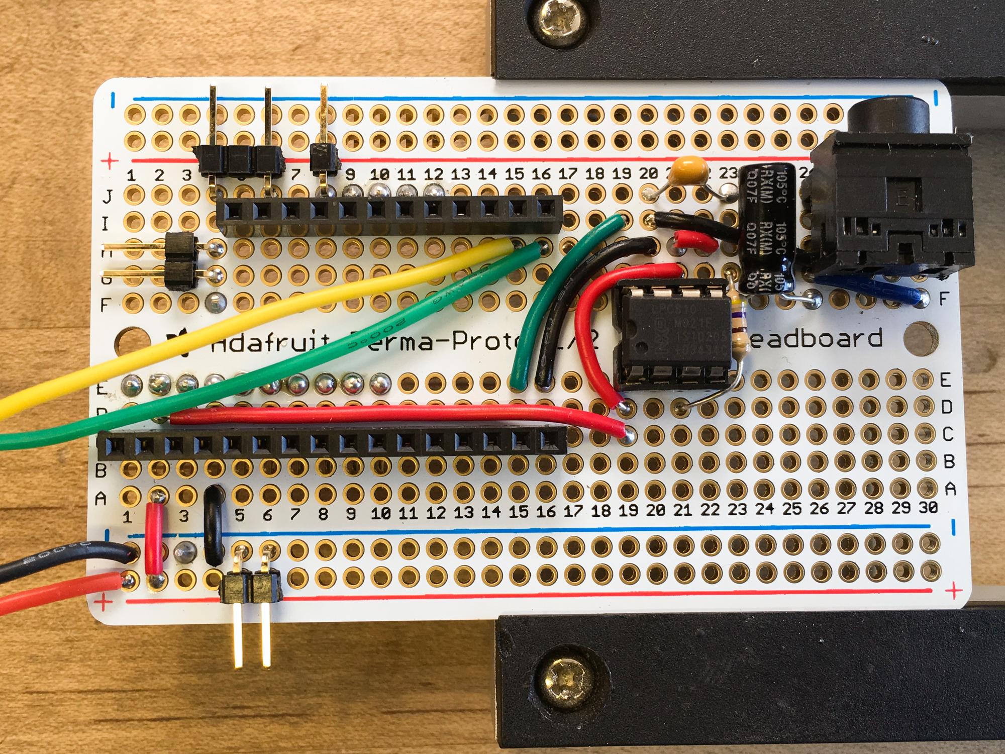 microcontrollers_IMG_2205_2k.jpg