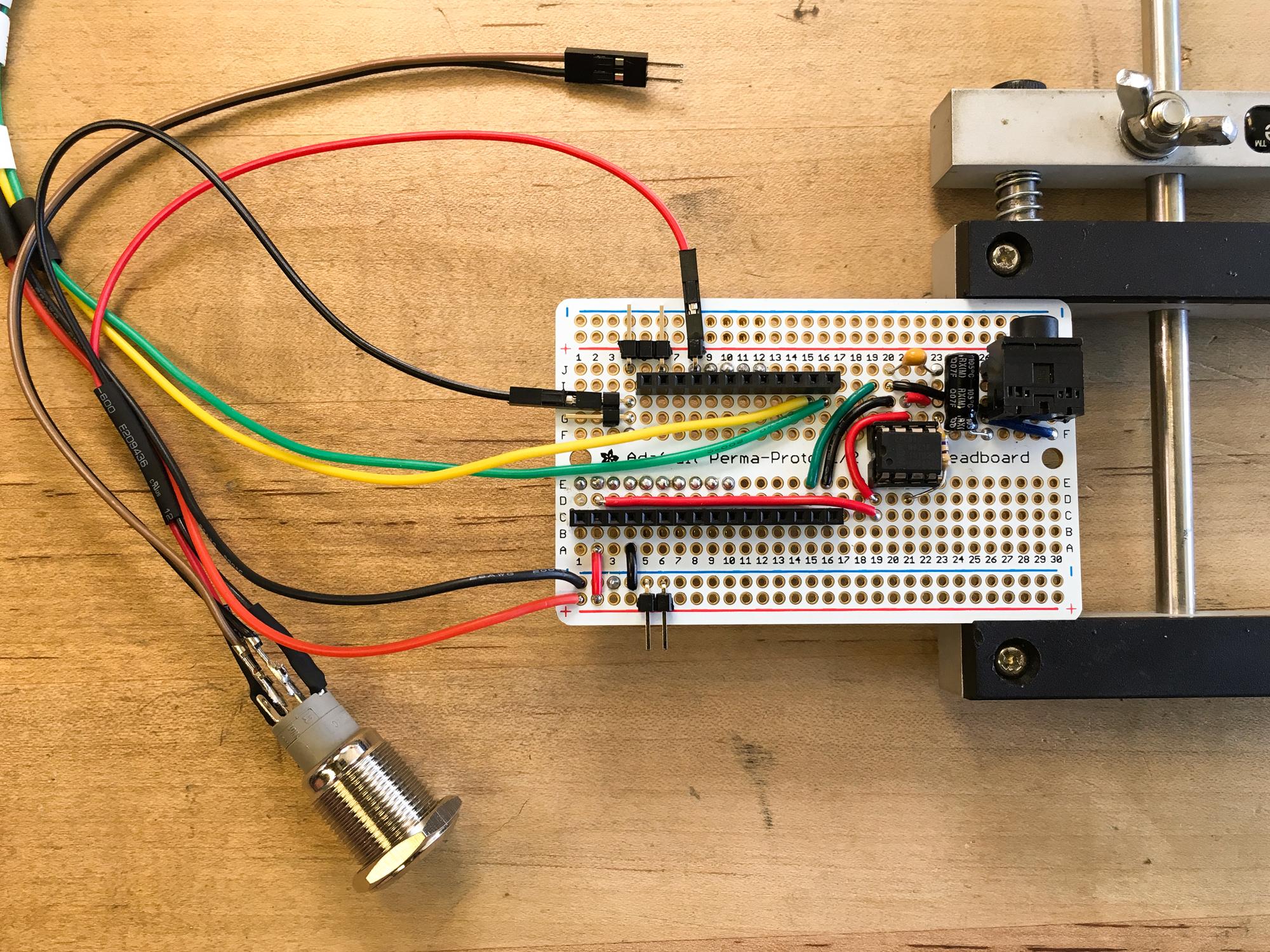 microcontrollers_IMG_2211_2k.jpg
