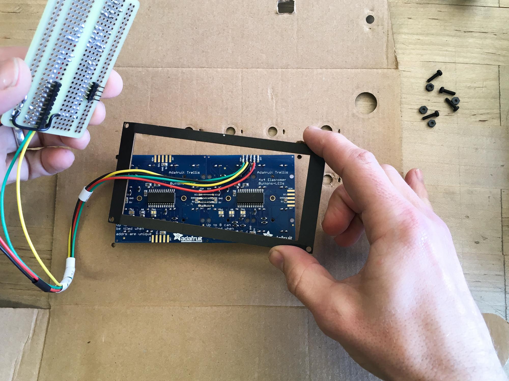 microcontrollers_IMG_2286_2k.jpg