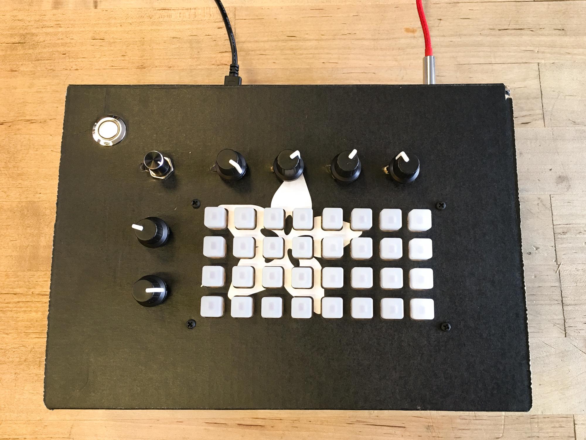 microcontrollers_IMG_2215_2k.jpg