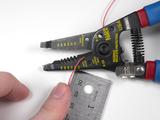 circuitpython_labo-0.jpg