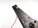 circuitpython_labo-2.jpg