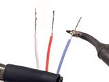 circuitpython_labo-3.jpg