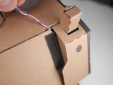 circuitpython_labo-12b.jpg