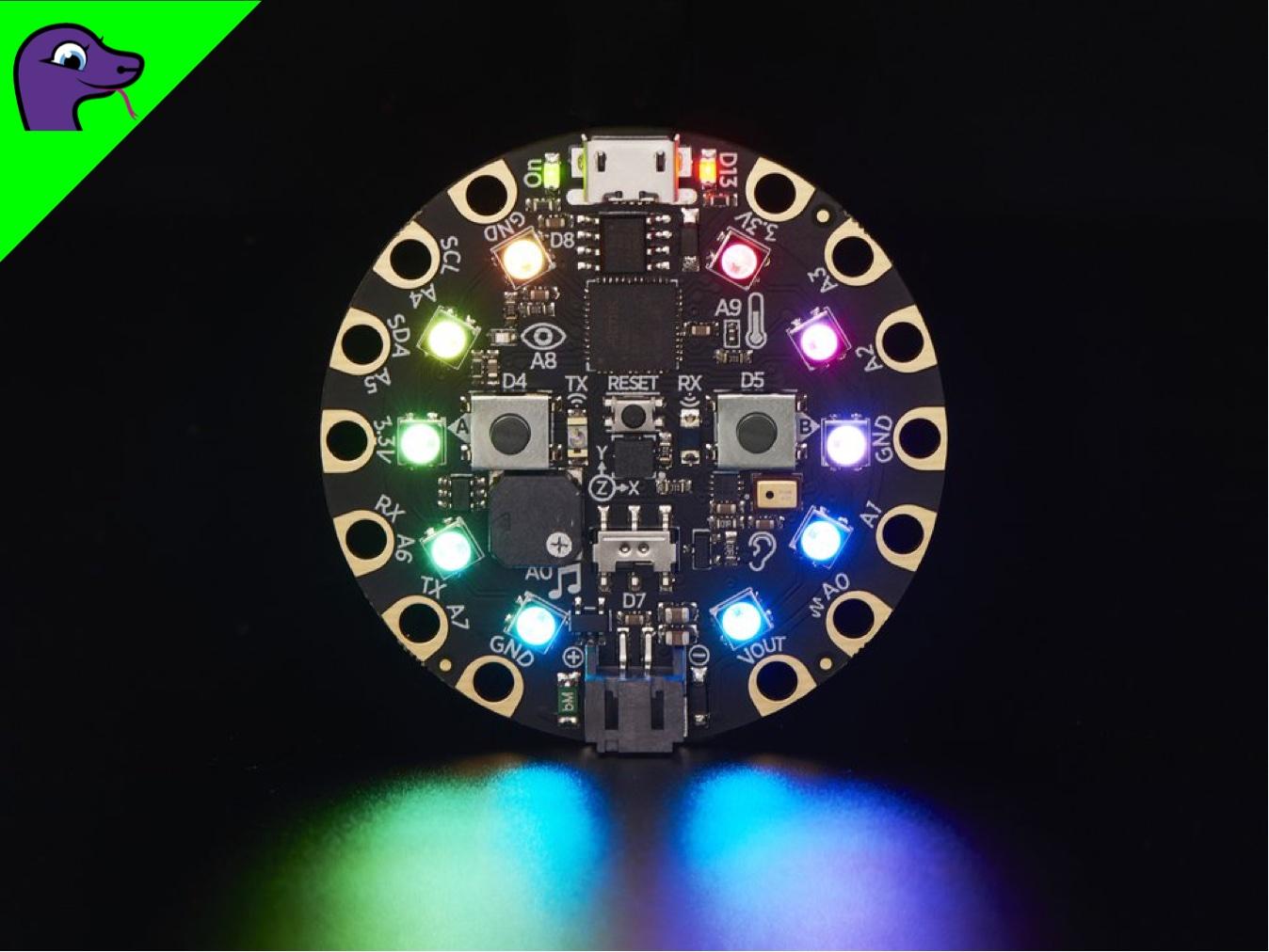 microcontrollers_3333-01.jpg
