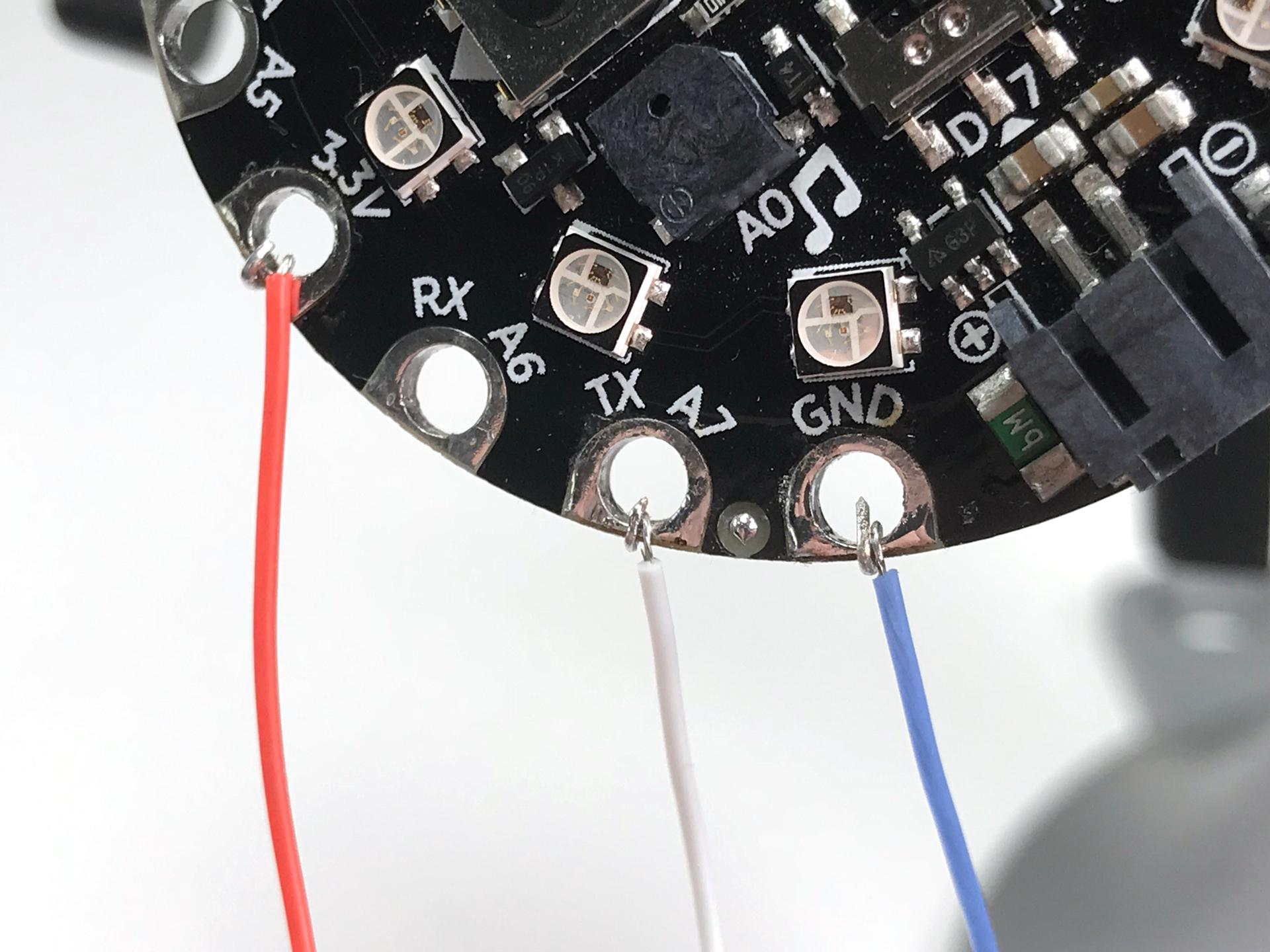 circuitpython_labo-4a.jpg