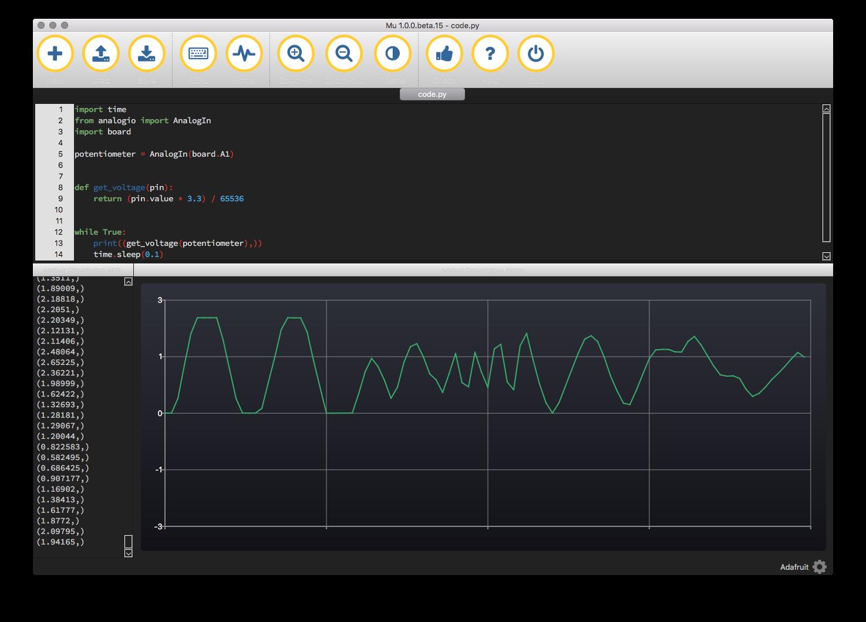 sensors_MuPlotterPotentiometer.png