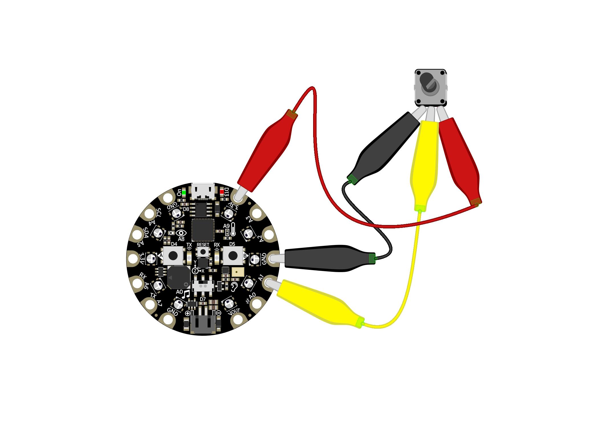 sensors_PlottingMuPotentiometer_bb.jpg