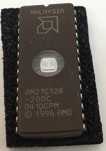 components_eprom.jpg