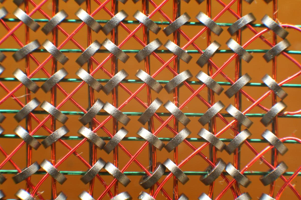 components_core-closeup.jpg