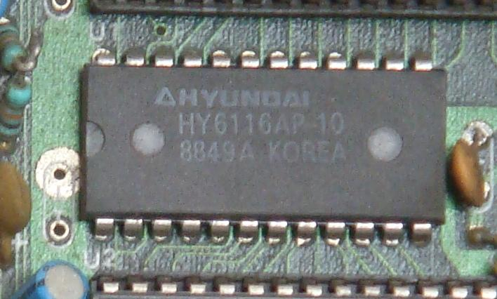 components_6116.jpg